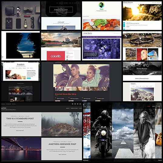 15-free-responsive-wordpress-themes-for-photographers-and-photo-bloggers