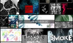20-free-smoke-effect-photoshop-brushes-sets