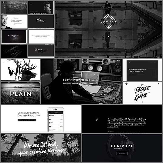 20-powerful-high-contrast-black-white-web-designs