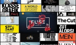 40-imposing-web-designs-with-supersize-typography