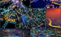 aerial-london-vincent-laforet7