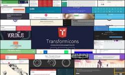 css-javascript-tools-frameworks-libraries50