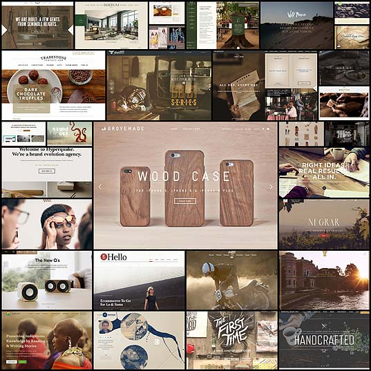 earth-toned-web-designs30