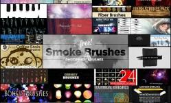 free-photoshop-brushes40