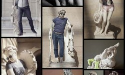klassicheskie-skulptury-odetye-kak-hipstery11