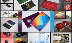 low-poly-business-card-designs28
