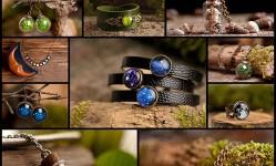 magical-handmade-jewelry-some-magic14