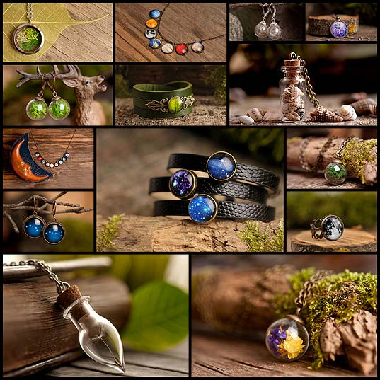 magical-handmade-jewelry-some-magic14