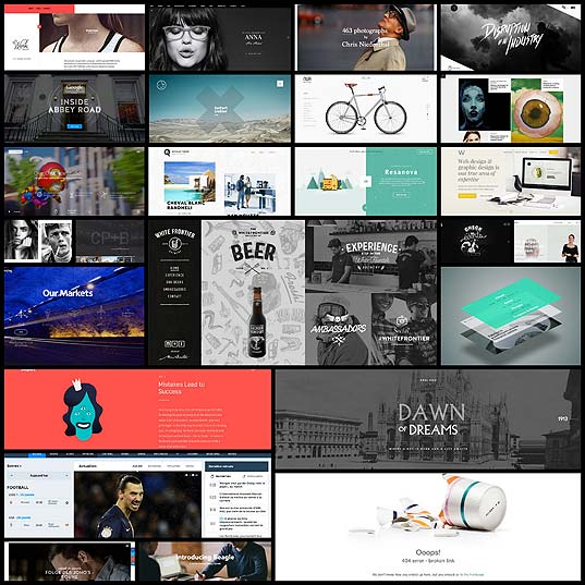 responsive-websites-design-new-examples-for-inspiration25