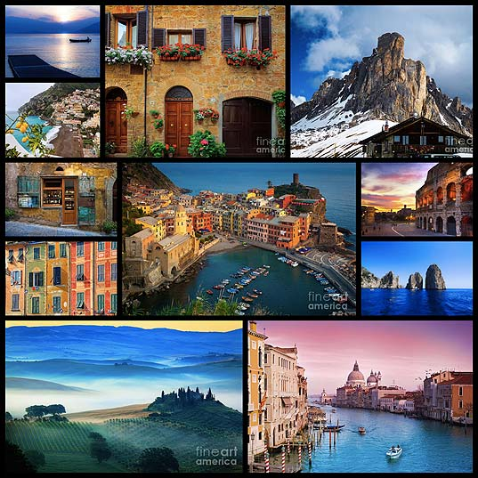 scenes-youll-only-find-in-italy11