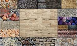seamless-stone-texture-designs45