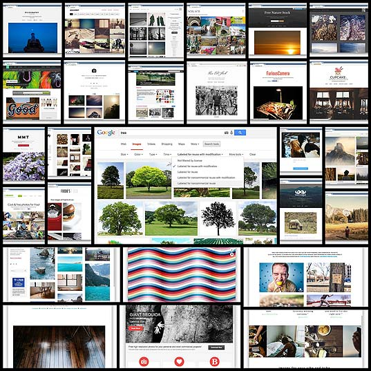 sites-with-high-quality-photos-you-can-use-for-free27