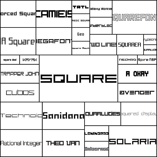 square-fonts-free33