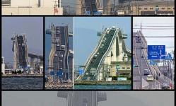 steep-rollercoaster-bridge-eshima-ohashi-japan5