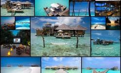tripadvisor-2015-hotel-of-the-year-gili-lankanfushi-maldives24
