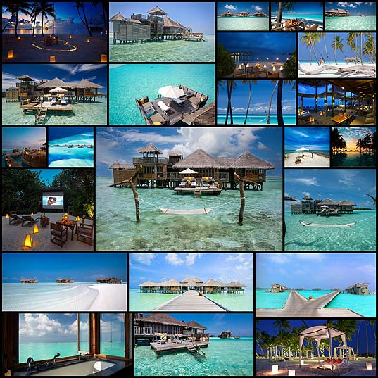 tripadvisor-2015-hotel-of-the-year-gili-lankanfushi-maldives24