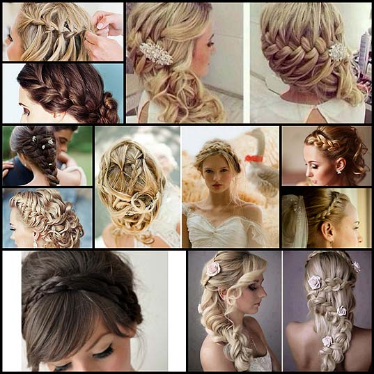 10-cute-casual-braided-wedding-hairstyles
