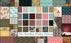 100-Indian-Paisley-Pattern-Backgrounds--Best-Design-Options
