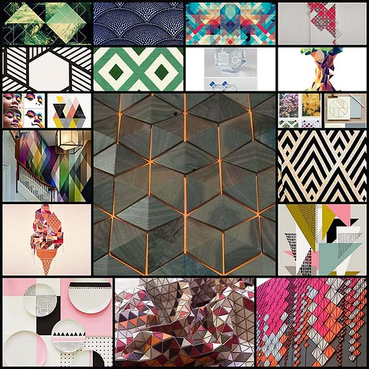 20-Incredible-Geometric-Designs-Which-Will-Amaze-You!