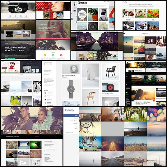 20-amazing-free-wordpress-photography-themes
