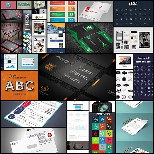25-Best-Photoshop-PSD-Files-for-Designers