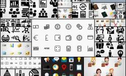 30+-Freebie-Business-Icons-You-Should-Have--Naldz-Graphics