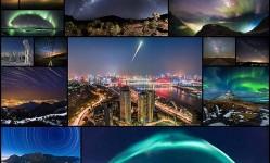 20-лучших-фотографий-конкурса-ночных-пейзажей-«Небо-и-Земля»1