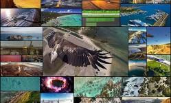 45-Incredible-Aerial-Photos-Captured-By-Drones--InstantShift