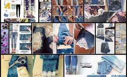 Новая-жизнь-для-старых-джинсов