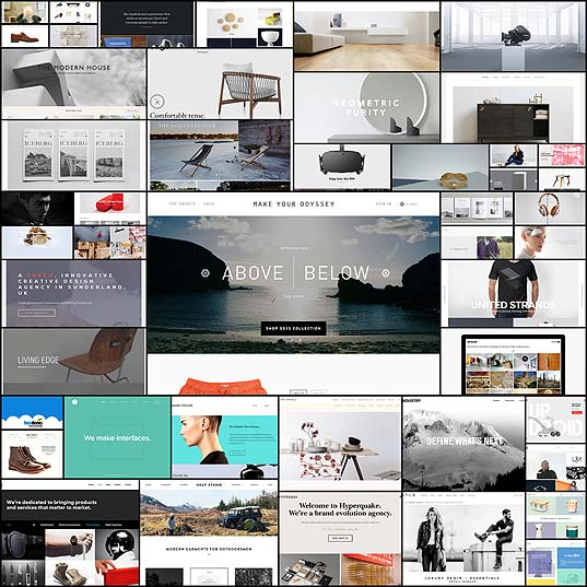50-Clean-Websites-for-Inspiration