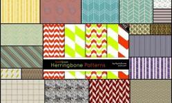 50+-Free-Herringbone-Repeating-Patterns