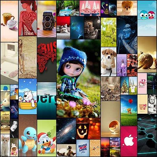 50-cute-and-beautiful-wallpapers-for-iphone