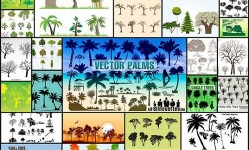 500+-Free-to-Download-Vector-Tree-Illustrations