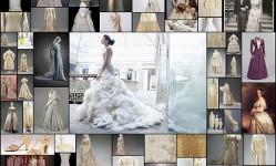 Свадебные-платья-—-200-лет-истории-•-НОВОСТИ-В-ФОТОГРАФИЯХ