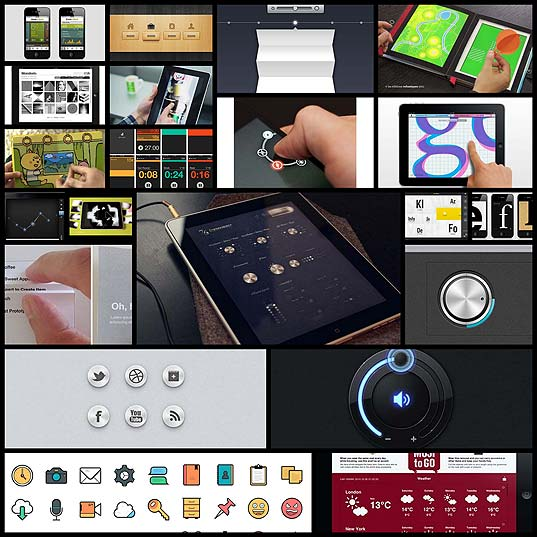 Showcase-of-20-Brilliant-User-Interface-Designs1