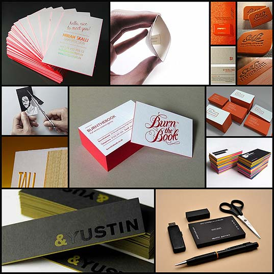 awesome-business-card-designs12
