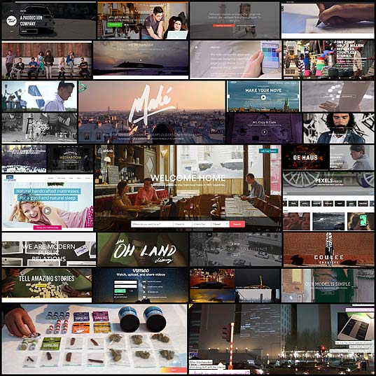 best-practice-30-websites-with-video-backgrounds30