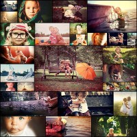 28-трогательных-детских-портретов-от-фотографа-из-Санкт-Петербурга