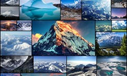free-snow-mountain-wallpaper-for-desktop30