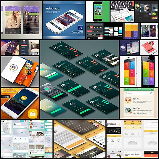 free-ui-kits-for-mobile-apps20