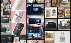 free-vintage-resources-and-mock-ups20