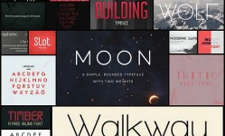 gorgeous-free-geometric-fonts-to-download20