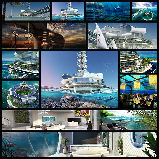 grand-cancun-eco-complex-eco-platform-with-luxury-resort13