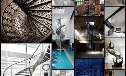 metal-spiral-staircase-designs15