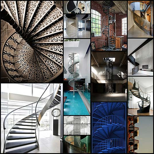 metal-spiral-staircase-designs15