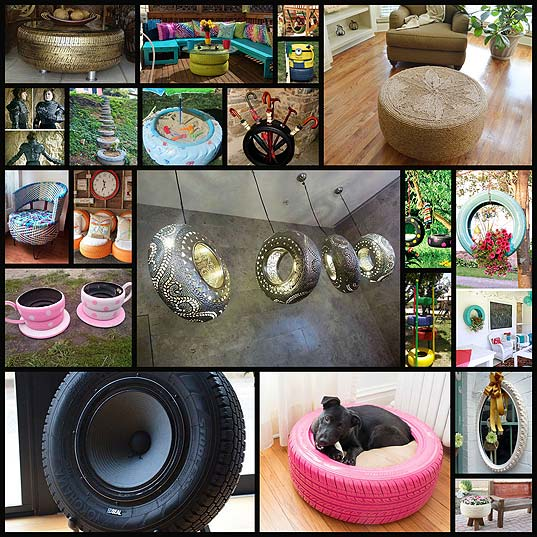 recycling-tires-upcycling-diy-ideas20