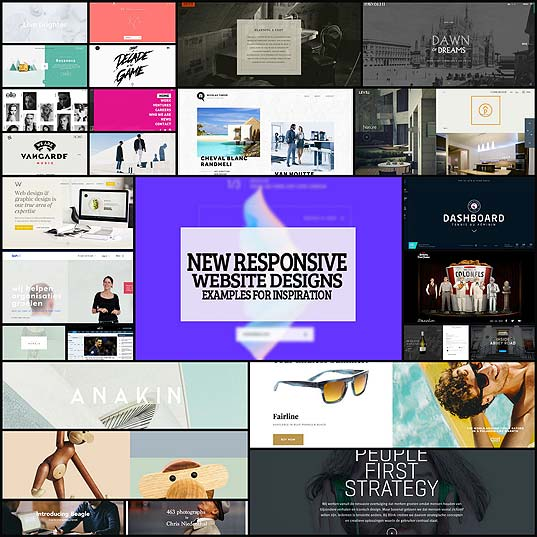 responsive-websites-designs-new-examples26