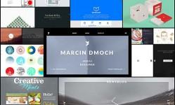 showcasing-the-world-designer-portfolios-20-designs