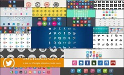social-icon-sets50