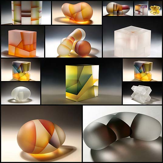 translucent-glass-sculptures-segmentation-jiyong-lee14